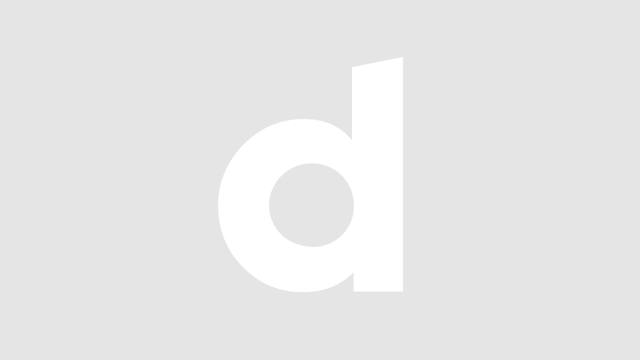 Keane - A bad dream @ Lotto Arena 27.10.08