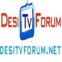 The Xpose (2014) Watch Online Part 3 @ Desitvforum.Net
