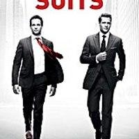 suits s07e11 online free