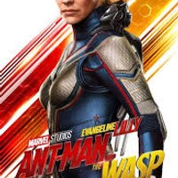 1080p man watch ant PUTLOCKER::.WATCH [Ant