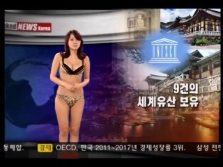 Naked news dailymotion