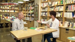 Japanology Plus - Japanophiles : Kim Seungbok