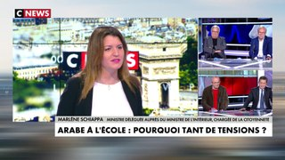 La Belle Équipe du 08/10/2020