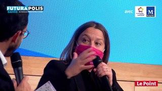 Futurapolis Santé 2020 : Y a-t-il une vie hors de l'hôpital ?