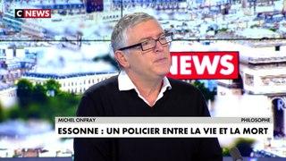 La Belle Équipe du 14/10/2020