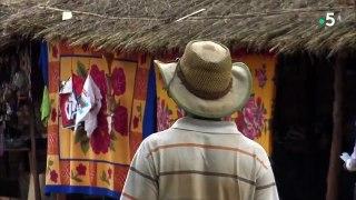 Les routes de l'impossible -  Mozambique, la vie plus forte que tout