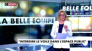 La Belle Équipe du 19/10/2020