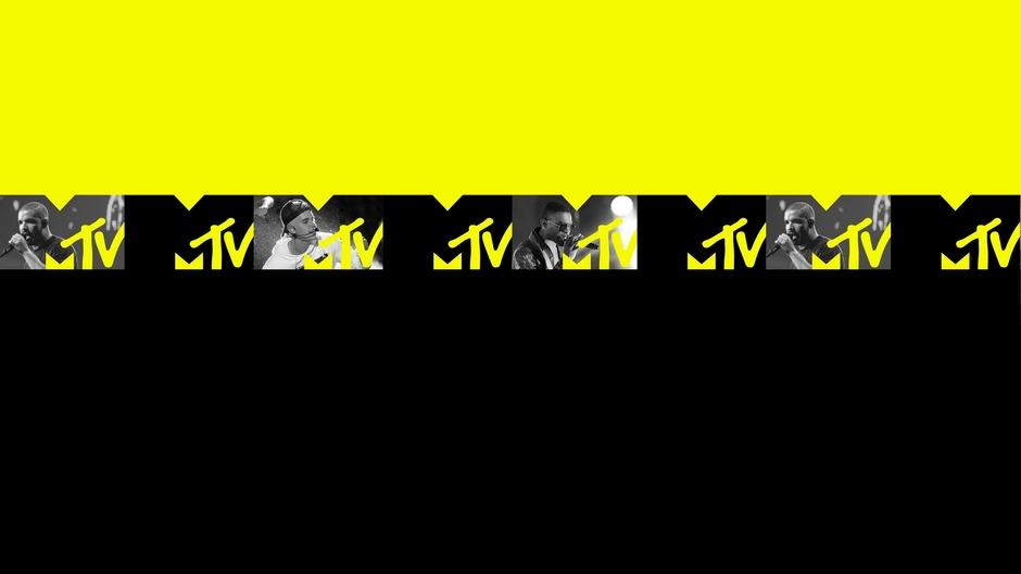 mtv.fr