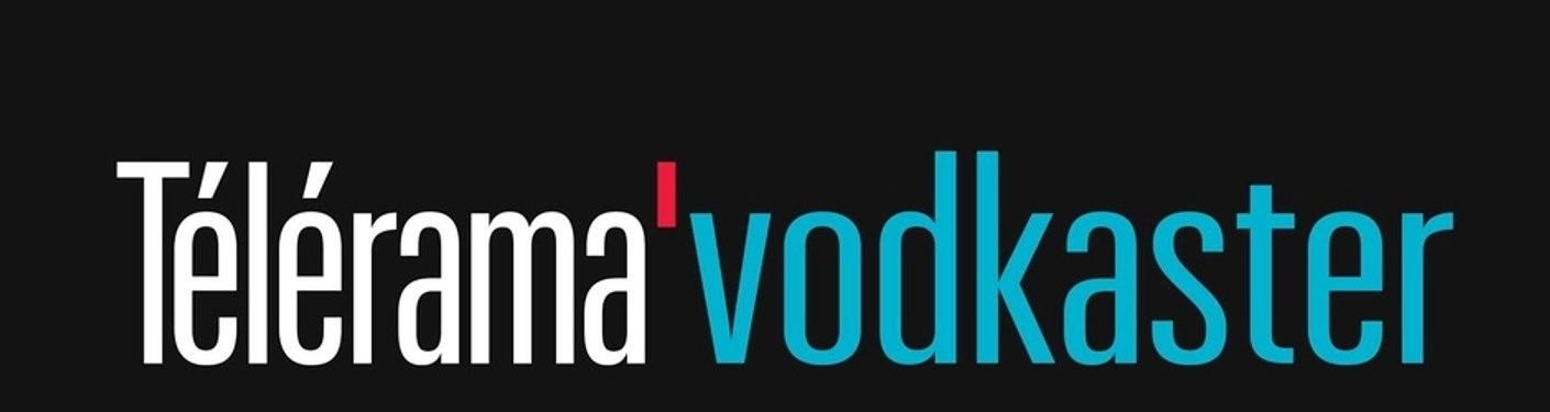 Vodkaster