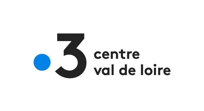 France 3 Centre-Val de Loire