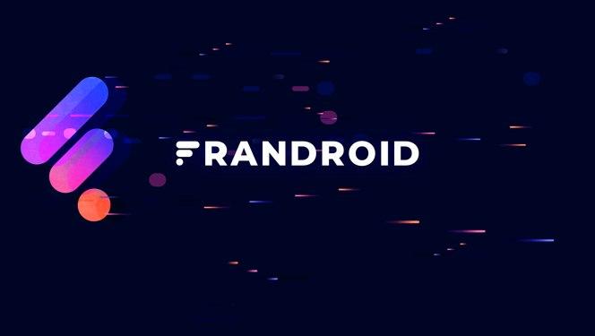 Frandroid