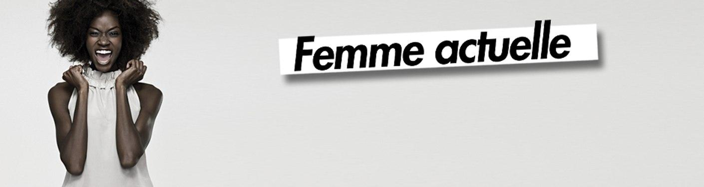 Femme Actuelle