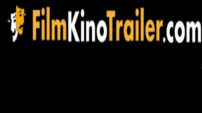 Film Kino Trailer
