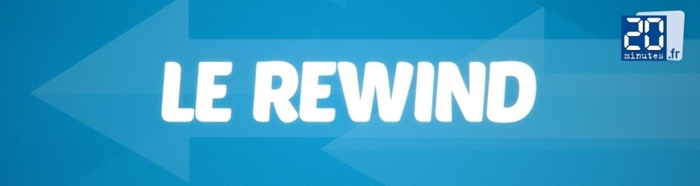Le Rewind