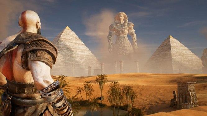 Playerone.tv