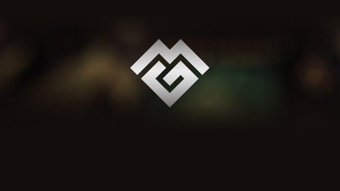 Millenium_TV