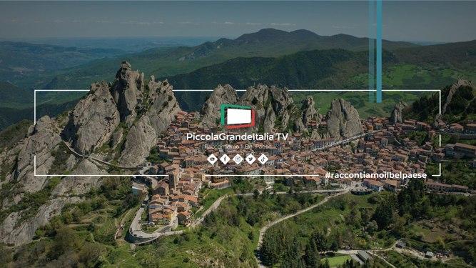 PiccolaGrandeItalia.Tv