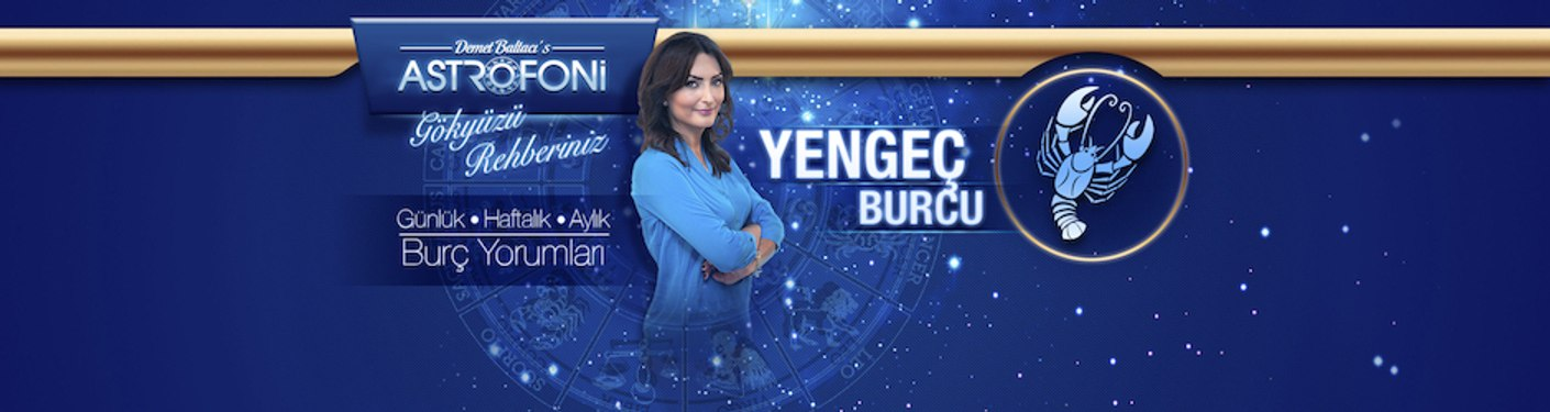Yengec Burcu