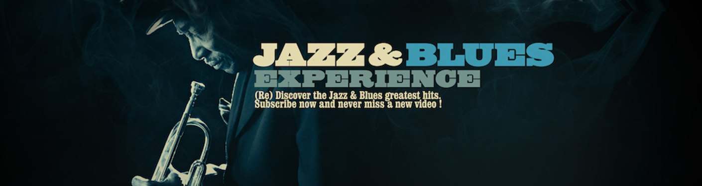 Jazz n Blues Experience