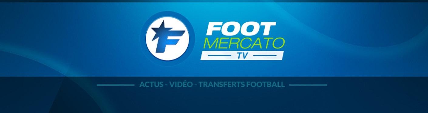 foot-mercato