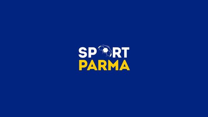 SportParma (SportEmilia)