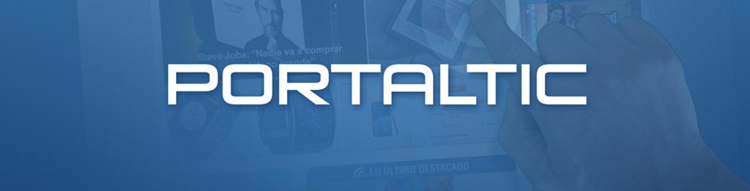 PortalTIC