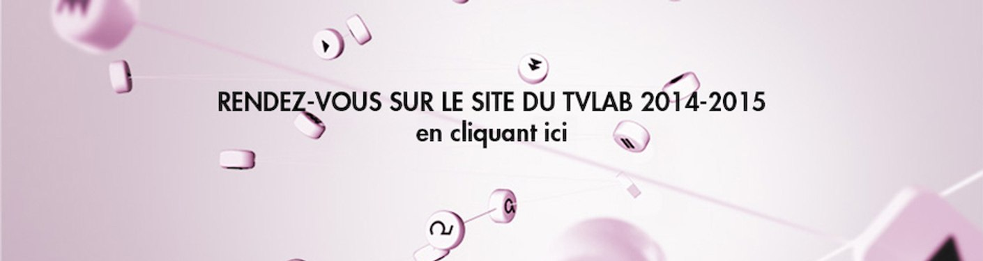 TVLab 2012-2013