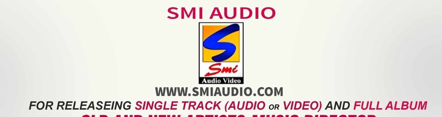 SMI Records