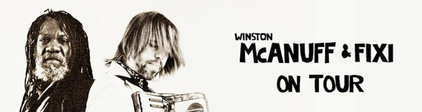 WinstonMcanuff