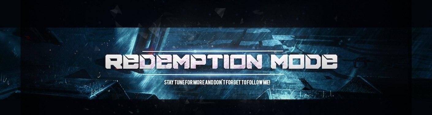Redemption_Mode