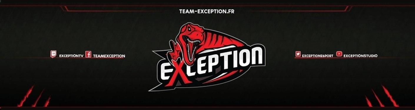 eXceptionTV