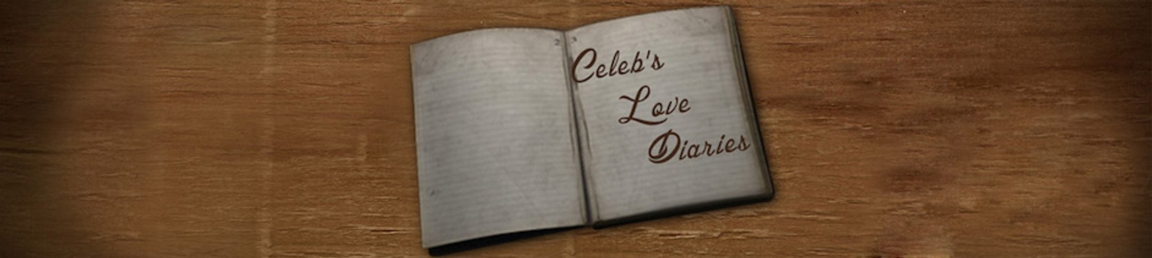 CDS Love Diaries