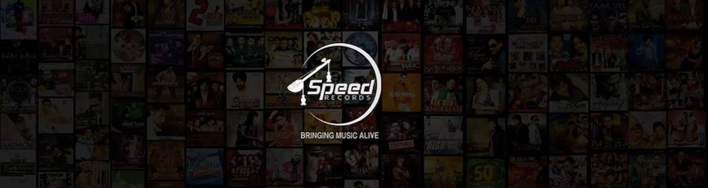 SpeedRecords