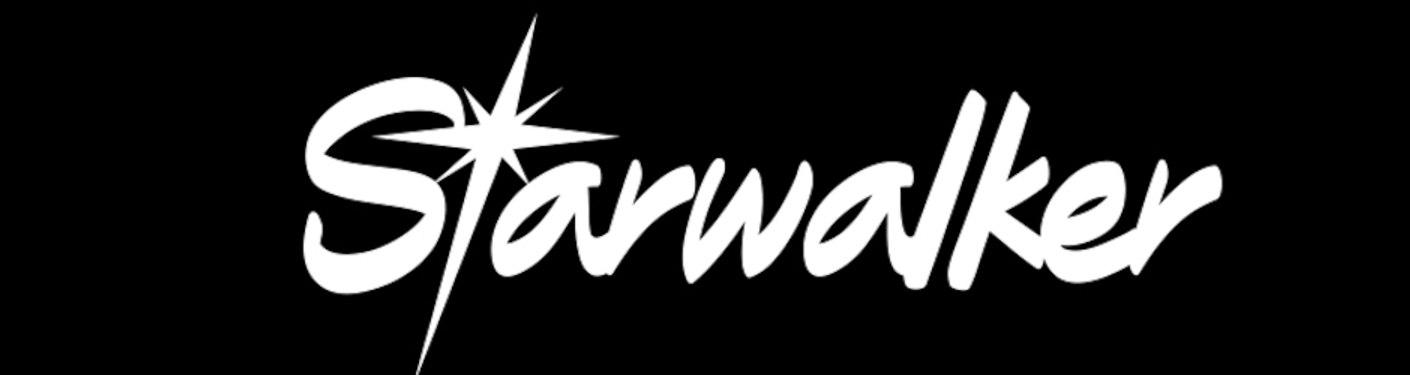 starwalkermusic