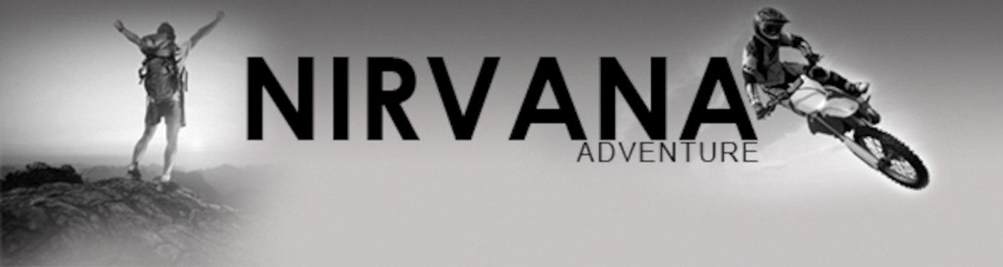 Nirvana Adventure