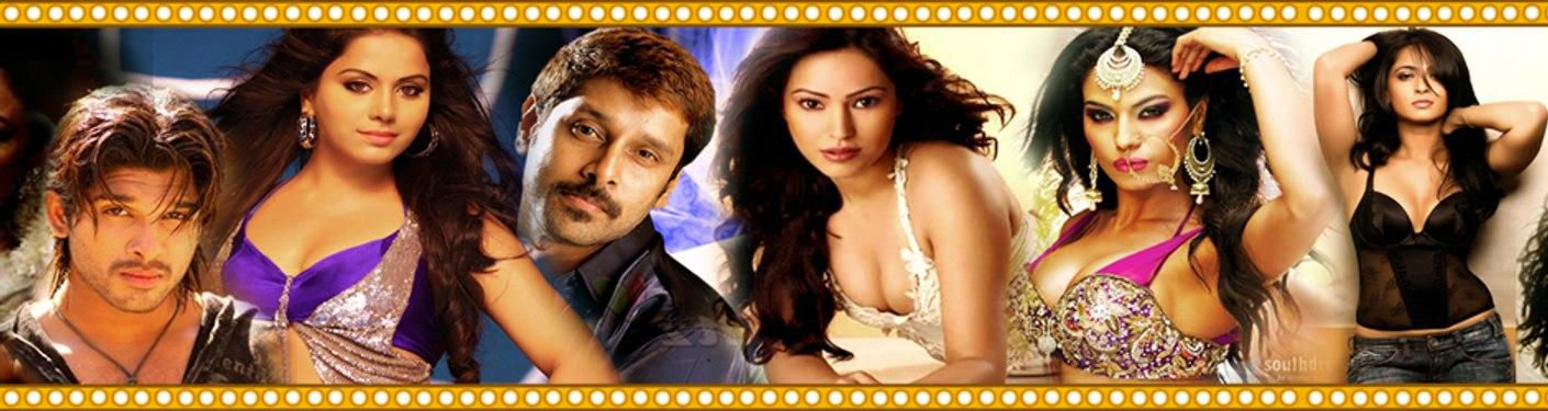 DhinchakFilms