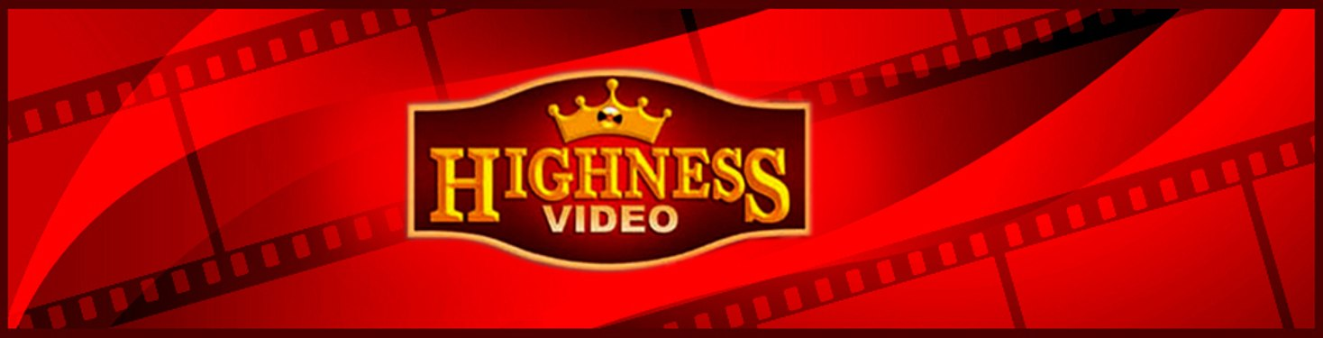 Highness Video