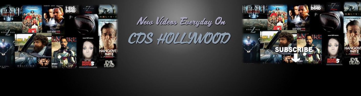 CDS Hollywood