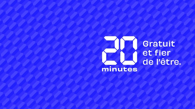 20minutes Media