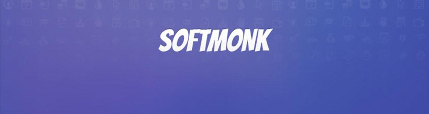 Softmonk