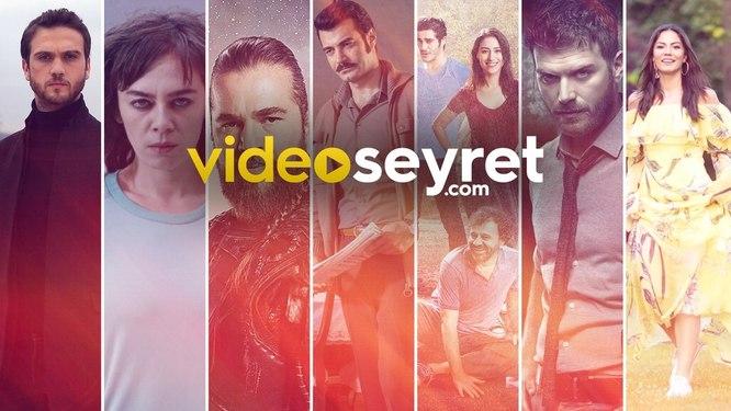 Video Seyret