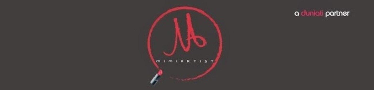 Mimitips91