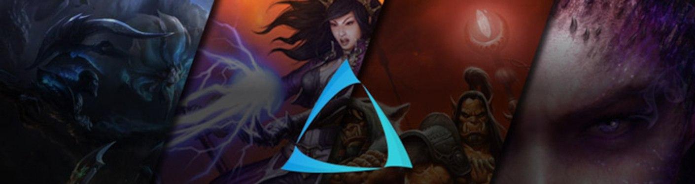 Arcana Gaming