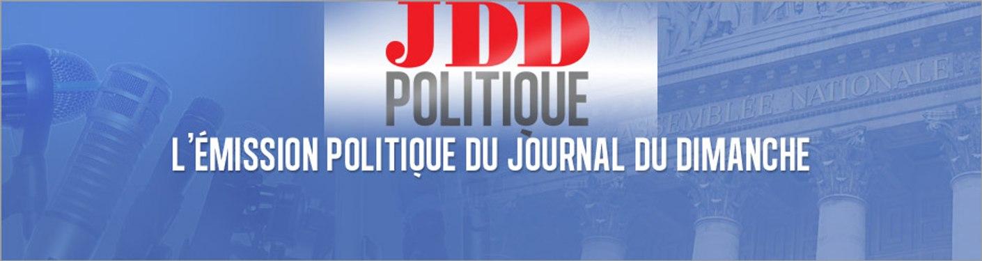 JDD Politique