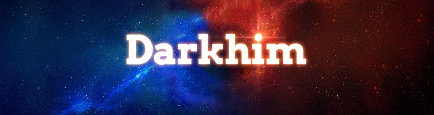 Darkhim