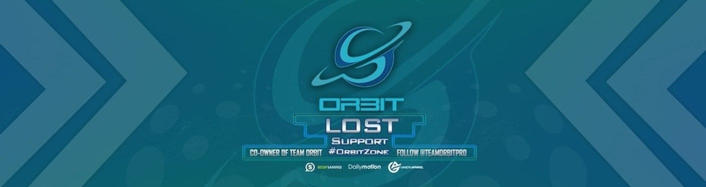 Orbit_Lost