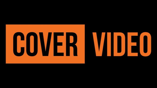 Cover Video