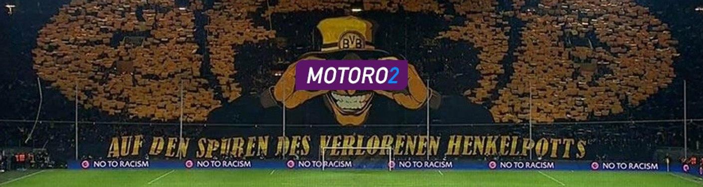 Motoro2