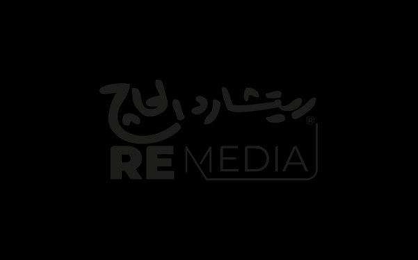 Masr Online