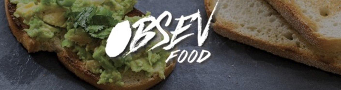 Obsev Food
